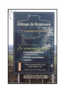 Brialmont_C-59