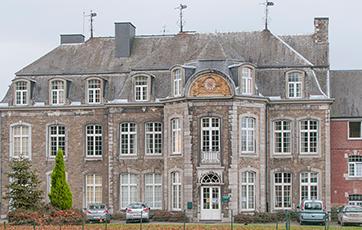 Abbaye de brialmont - Abbaye de citeaux horaires des offices ...